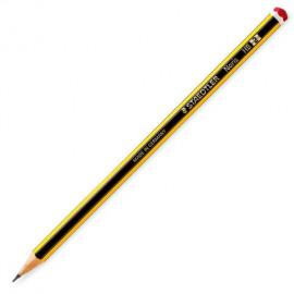 Μολύβι Steadtler Noris 120-2