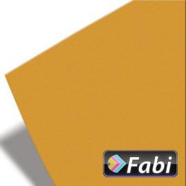 Κολάζ Χαρτόνι Fabi 50x70εκ 220γρ Νο112 Ταμπά