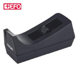 Βάση Σελοτέιπ +Efo Desk Νο512 (33)