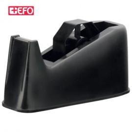 Βάση Σελοτέιπ +Efo Desk Νο514 (66)